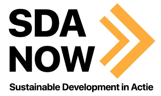 SDA-NOW-Logo